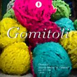 Gomitoli – Galateo 2008