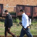 Un documentario tutto salentino al Festival di Locarno
