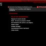 """""""Sognavo le nuvole colorate"""" selezionato al Festival Internazionale Filmaker Doc 13"""