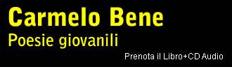 banner_bene
