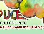 """""""Sognavo le nuvole colorate"""" in concorso all'ItaliaFilmFest di Bari"""