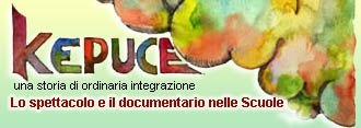 banner_kepuce1
