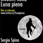 SERGIO SPINA. STORIE DELLA MIA VITA DA LUPO MANNARO