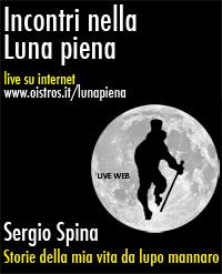 lunapiena_banner_fb