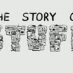 La storia delle cose