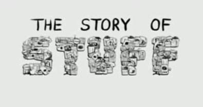 storia_cose