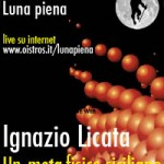 Ignazio Licata – Un meta fisico siciliano