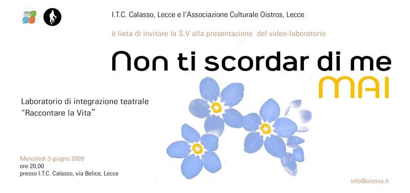 invito_scarti