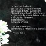 Francesco Libetta, La musica sul mare della Luna