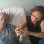 Cronache dal fronte sanitario VIII