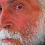 Cesare Padovani - Viaggio tra le lune greche