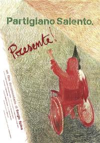 Partigiano Salento