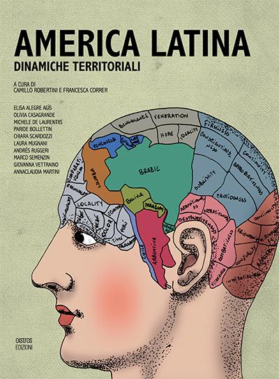 America Latina. Dinamiche Territoriali