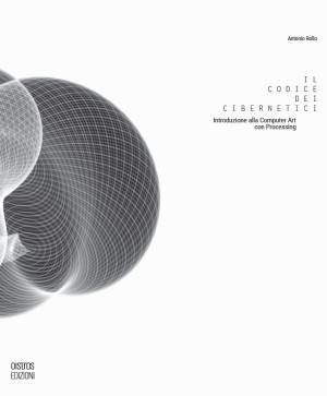 cover_codici_cibernetici