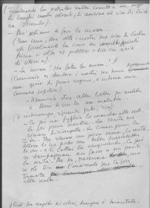 Rina_manoscritto1