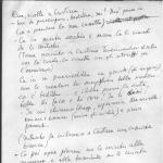 Rina e Oistros. di Gino Santoro